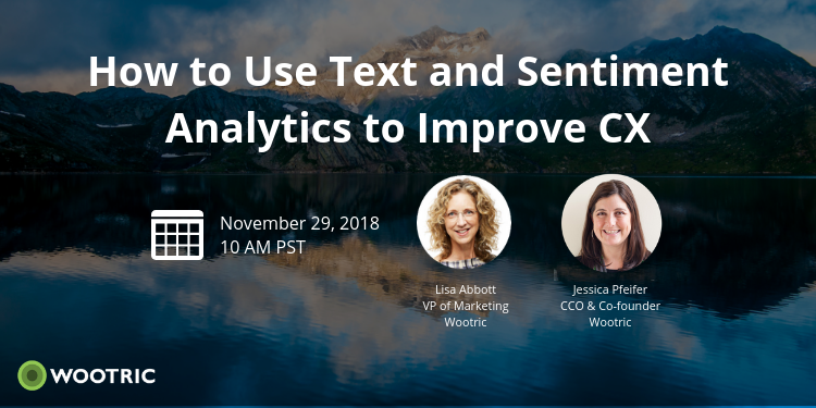 How to Use Text and Sentiment Analytics to Improve CX (8) (8)