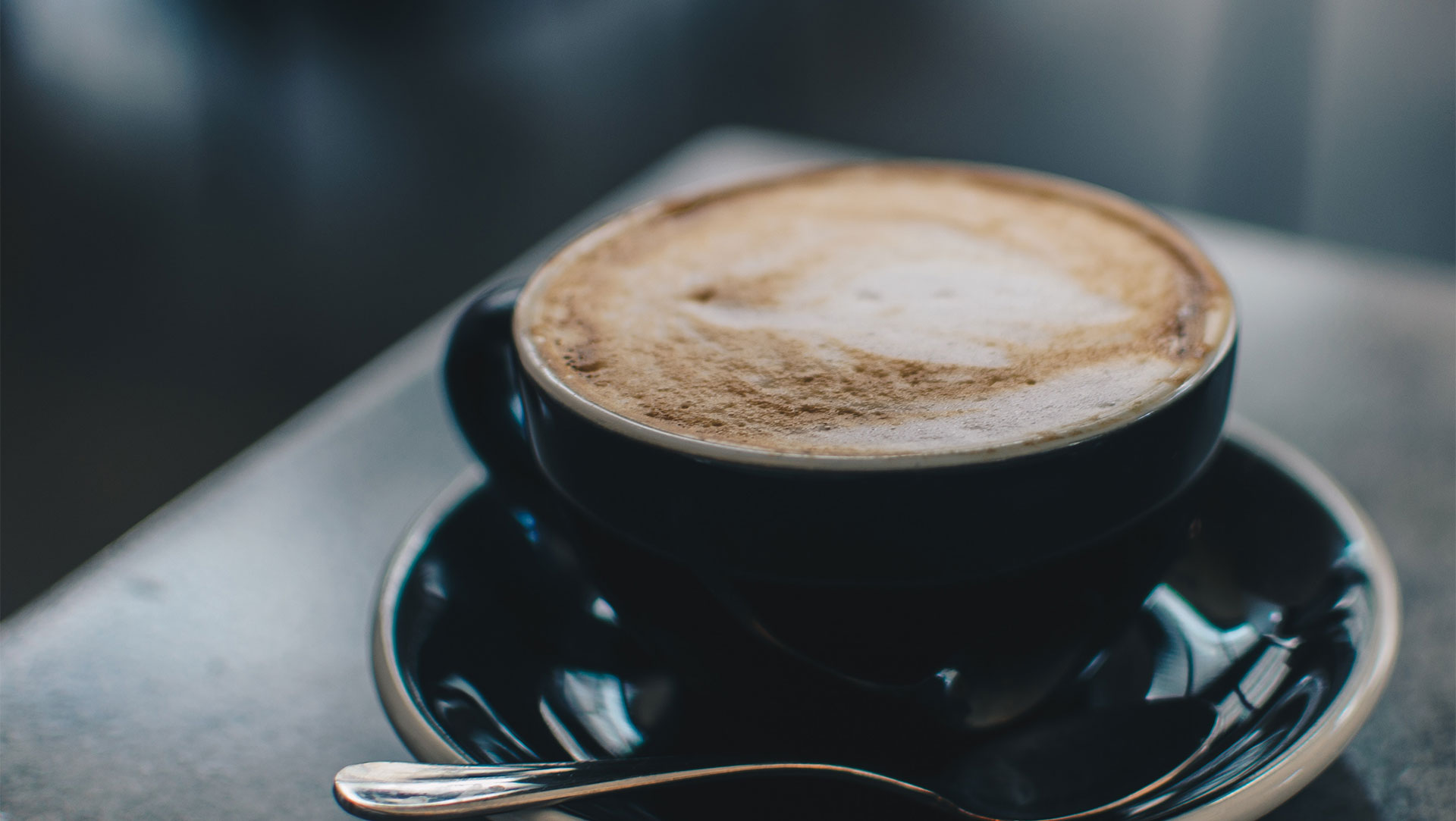 coffee-unsplash_1920x1063.jpg