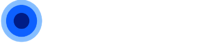 wootric-an-inmoment-company-blue-white-728x165 copy