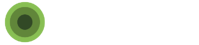 wootric-logo_reversed